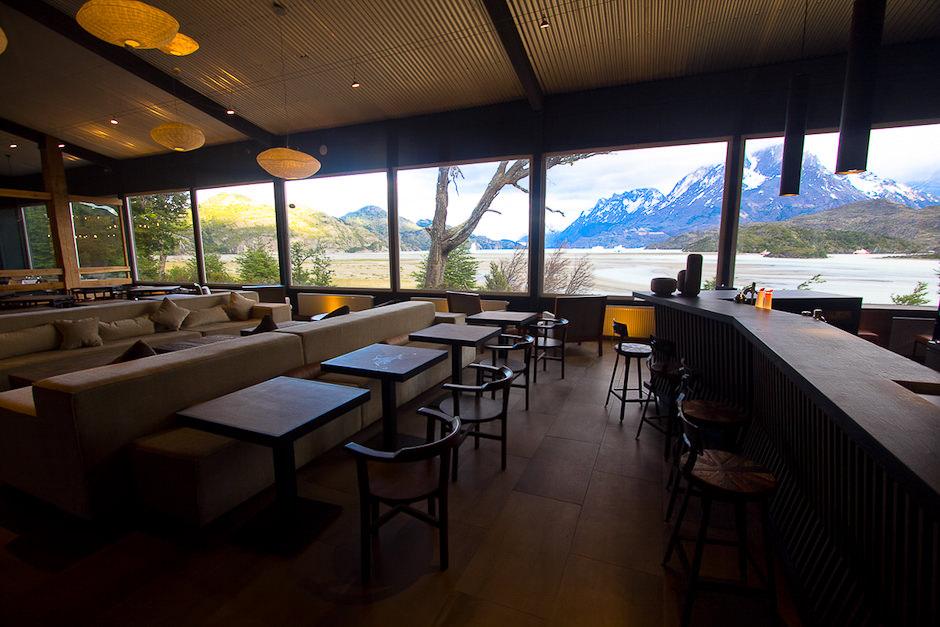 Deer Lake Hotel Restaurant