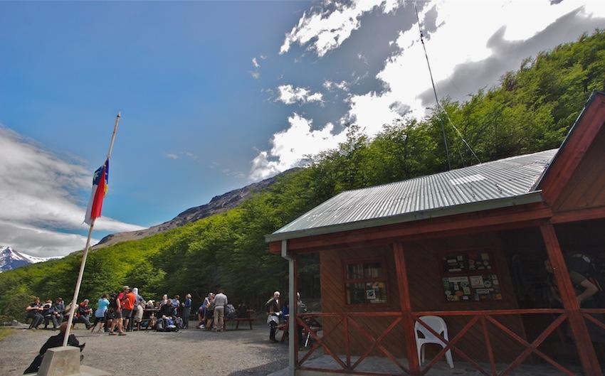 Circuito W : Circuito w invierno mayo a agosto torresdelpaine